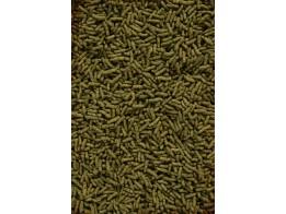 Algen Sticks w pałeczkach ze Spirulina -50 g kod35