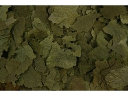 Pokarm Algen-Mix ze Spiruliną 38%- 100 gram kod 38