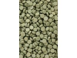 tabletki 30% Spirulina - przylepne -50 sztuk kod41