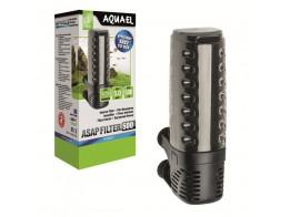 AQUAEL ASAP 500 Filtr wewnętrzny do 50-150 Litrów